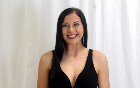 Paige Shelley