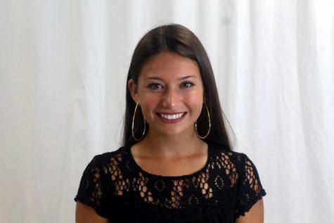 Kelsey Vogel