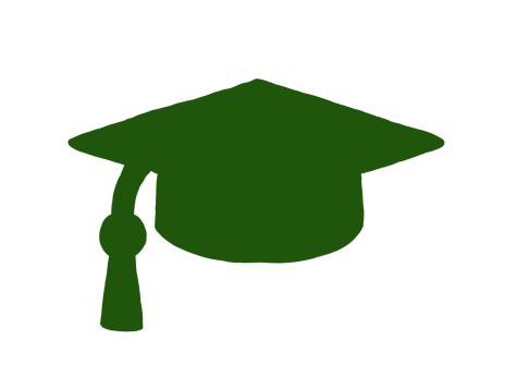 Achieving Higher Education