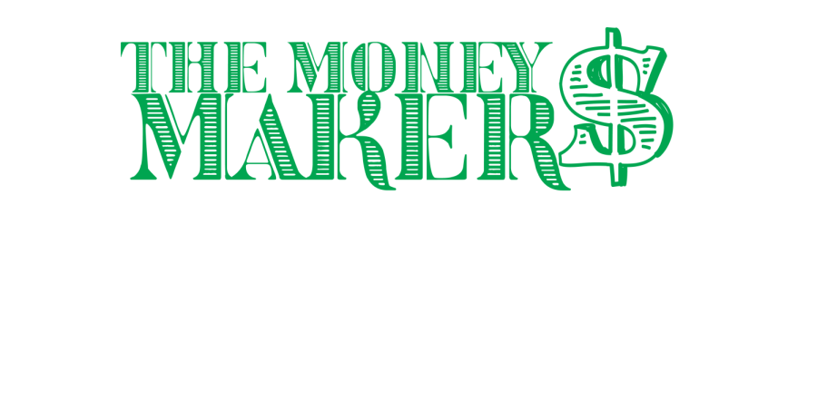The+Money+Makers